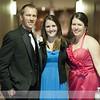 Jana-Cody-Wedding-2012-328