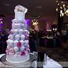Jana-Cody-Wedding-2012-699