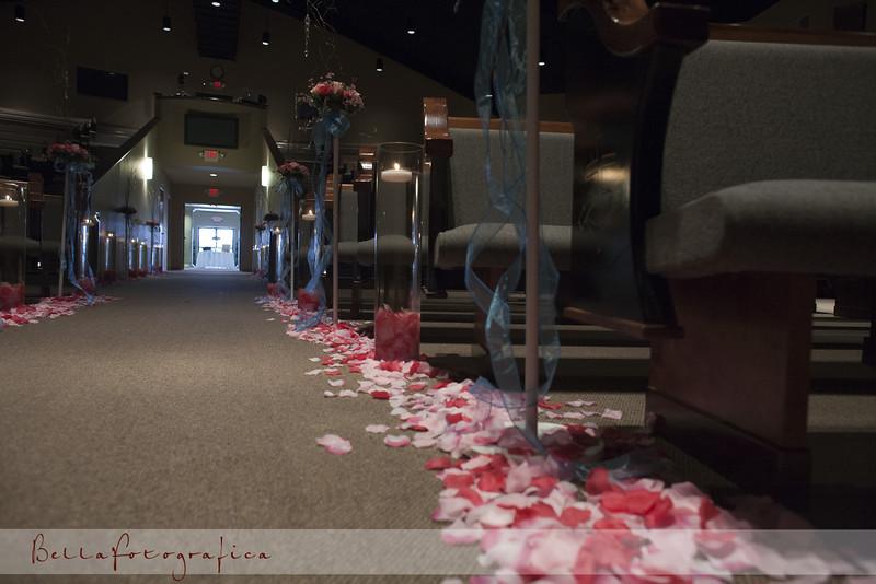 Jana-Cody-Wedding-2012-294