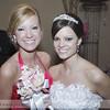 Jana-Cody-Wedding-2012-845