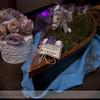 Jana-Cody-Wedding-2012-820