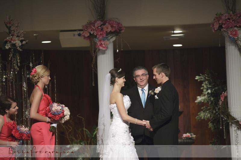 Jana-Cody-Wedding-2012-562