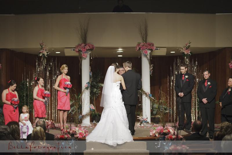 Jana-Cody-Wedding-2012-467