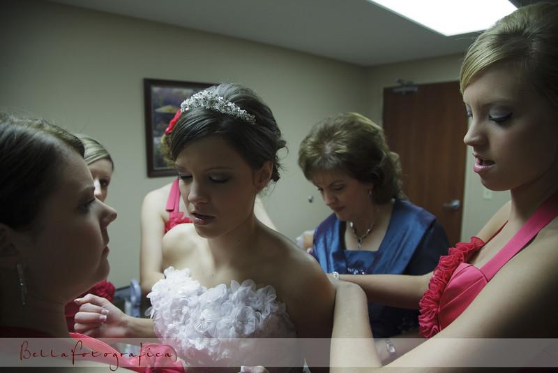 Jana-Cody-Wedding-2012-171