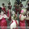 Jana-Cody-Wedding-2012-352