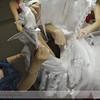Jana-Cody-Wedding-2012-158