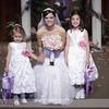 Jana-Cody-Wedding-2012-629