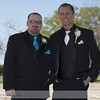 Jana-Cody-Wedding-2012-244