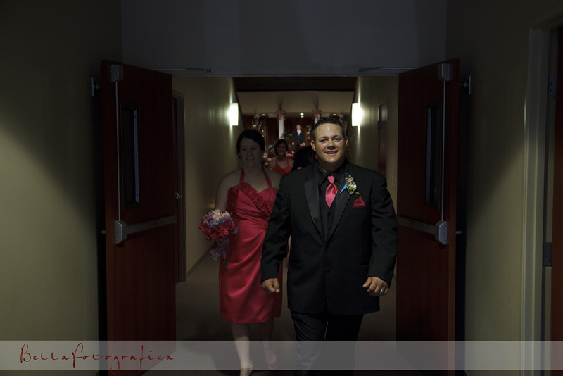 Jana-Cody-Wedding-2012-591