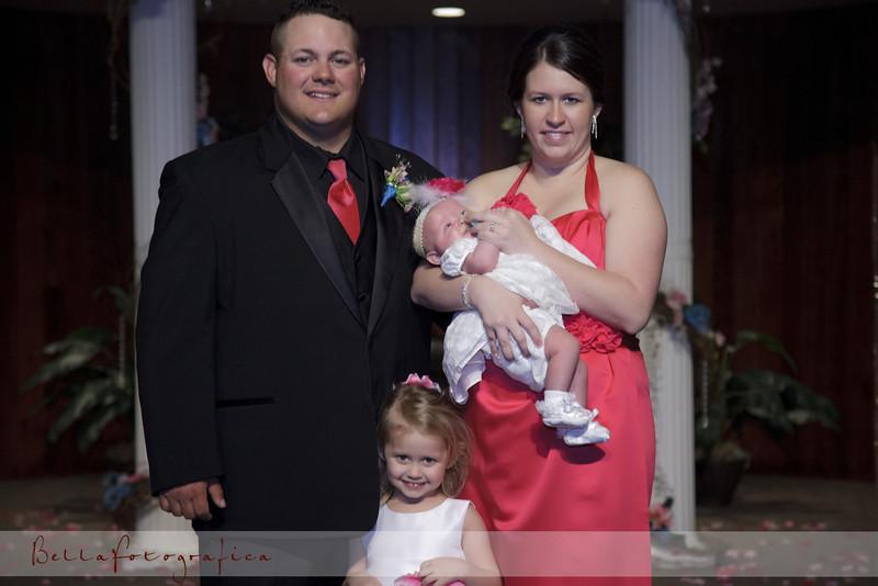 Jana-Cody-Wedding-2012-655