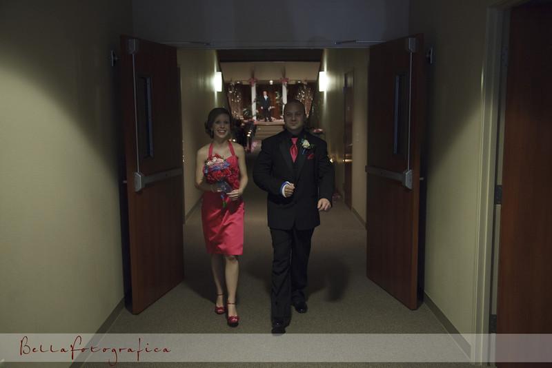 Jana-Cody-Wedding-2012-592