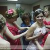 Jana-Cody-Wedding-2012-170