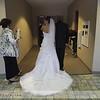 Jana-Cody-Wedding-2012-435
