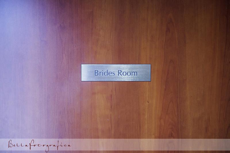 Jana-Cody-Wedding-2012-125
