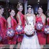 Jana-Cody-Wedding-2012-637
