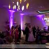Jana-Cody-Wedding-2012-741