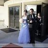 Jana-Cody-Wedding-2012-663