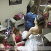 Jana-Cody-Wedding-2012-190