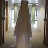 Jana-Cody-Wedding-2012-142