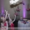 Jana-Cody-Wedding-2012-840