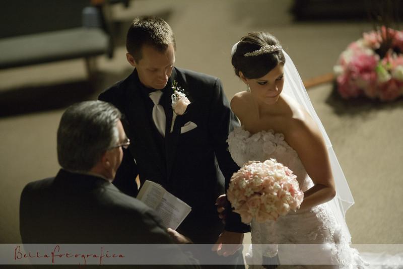 Jana-Cody-Wedding-2012-496