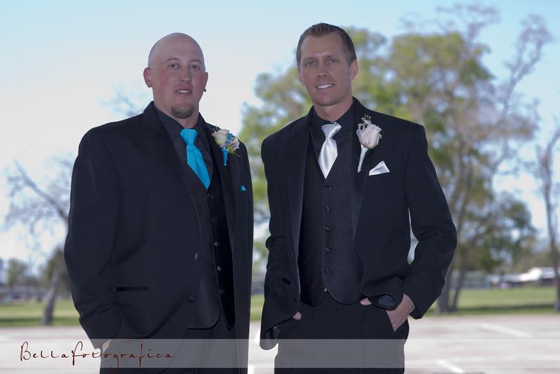 Jana-Cody-Wedding-2012-242