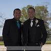 Jana-Cody-Wedding-2012-249