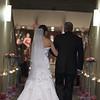 Jana-Cody-Wedding-2012-442
