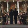 Jana-Cody-Wedding-2012-393