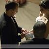 Jana-Cody-Wedding-2012-508