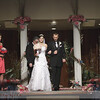 Jana-Cody-Wedding-2012-572