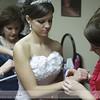 Jana-Cody-Wedding-2012-195