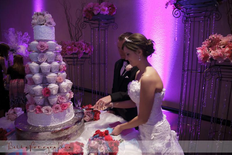 Jana-Cody-Wedding-2012-772