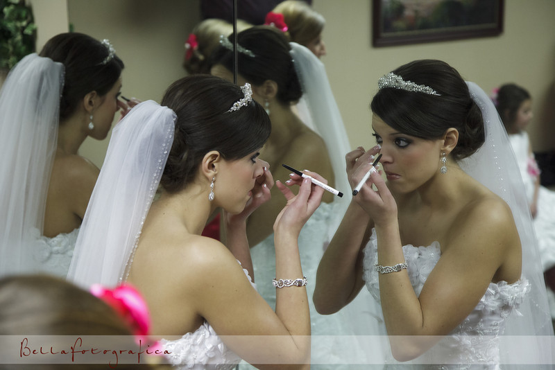 Jana-Cody-Wedding-2012-355