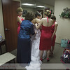 Jana-Cody-Wedding-2012-172