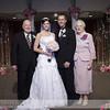 Jana-Cody-Wedding-2012-613