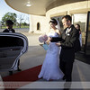 Jana-Cody-Wedding-2012-665