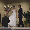Jana-Cody-Wedding-2012-542