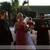 Jana-Cody-Wedding-2012-720