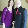 Jana-Cody-Wedding-2012-180