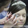 Jana-Cody-Wedding-2012-104