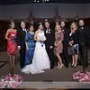 Jana-Cody-Wedding-2012-609