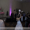 Jana-Cody-Wedding-2012-838