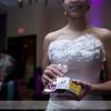 Jana-Cody-Wedding-2012-866