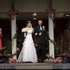Jana-Cody-Wedding-2012-573