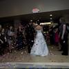 Jana-Cody-Wedding-2012-887