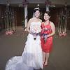 Jana-Cody-Wedding-2012-266