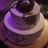 Jana-Cody-Wedding-2012-765