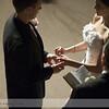 Jana-Cody-Wedding-2012-519