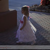 Jana-Cody-Wedding-2012-719